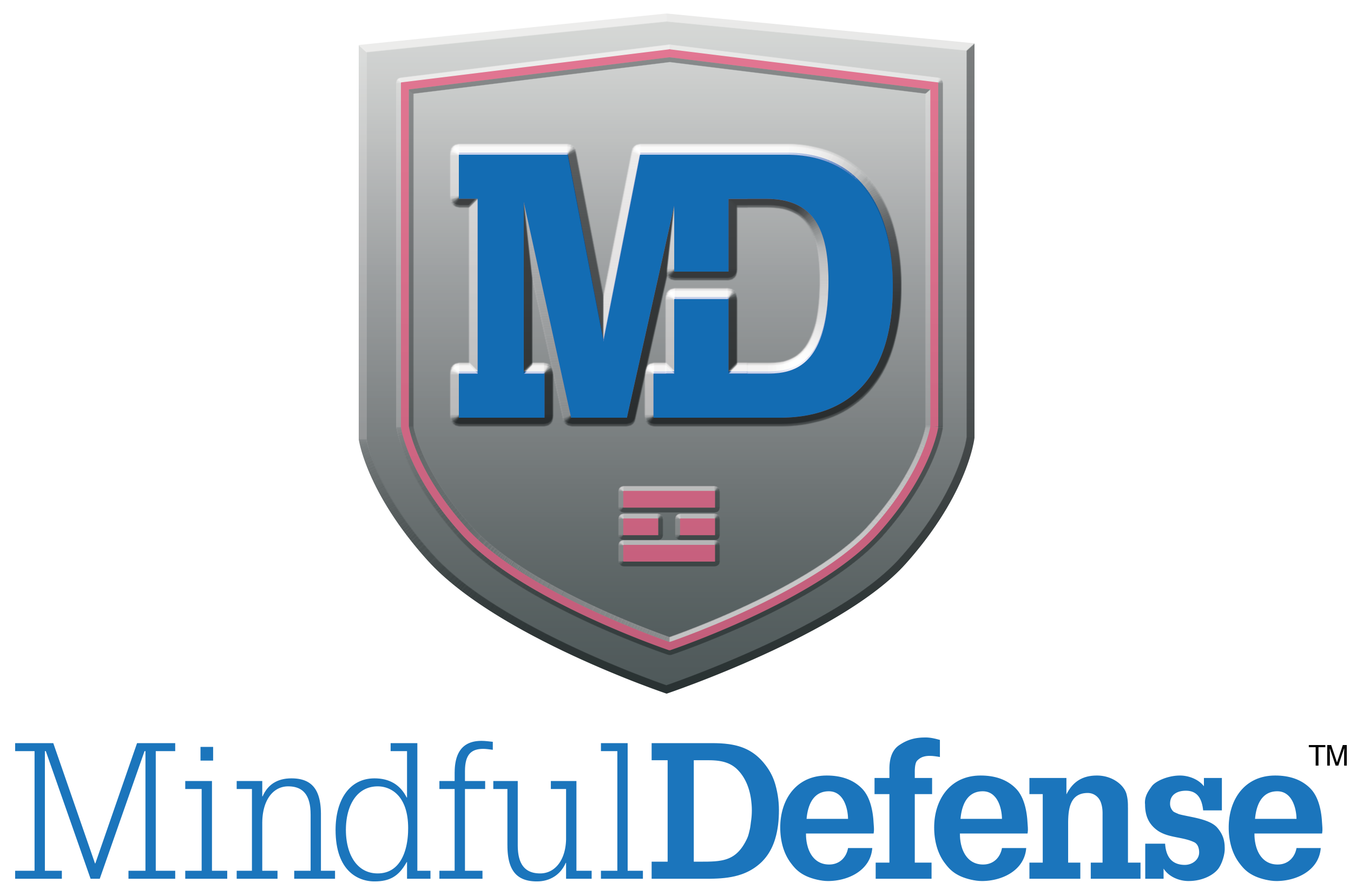 Online Self-Defense Training