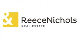 Reece-Nichols Real Estate
